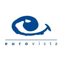 Eurovista 01