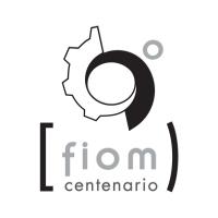 Fiom Logo