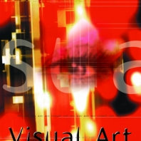 Visualart01