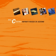 Brochure Invest01