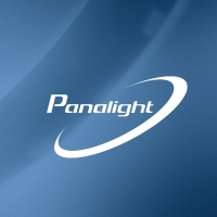 Logo Panalight