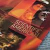 Scientific American 02