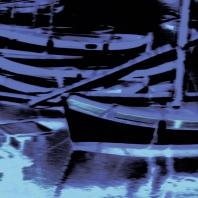Barche01