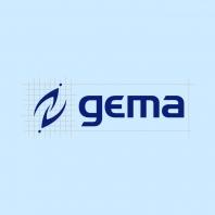 Ic Gema011
