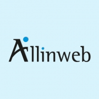 Ic Allinweb00