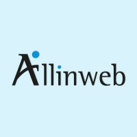Ic Allinweb00
