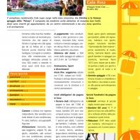 Catalogo Iperc 03