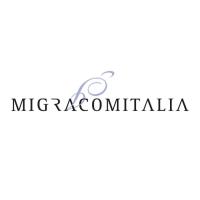 Logo Migracom