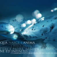 illu_acqua
