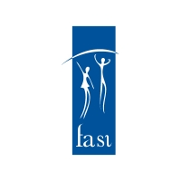 Lav Logo Fasi