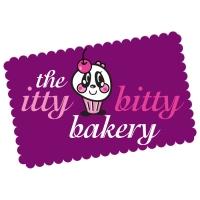 Ittybittybakery