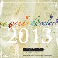 Colors2013 00
