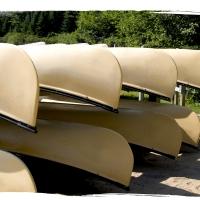 Canada Canoe