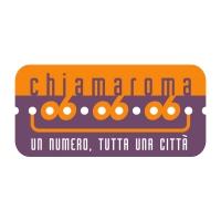 Chiamaroma 01