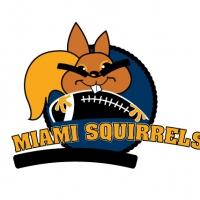 Miamisquirrel02