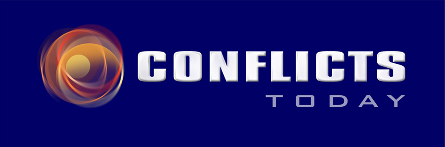 conflicts_logo