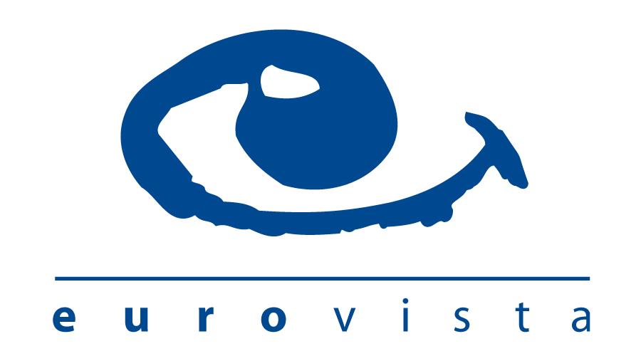 eurovista_01