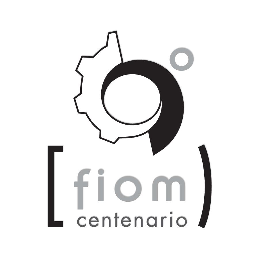 fiom_logo