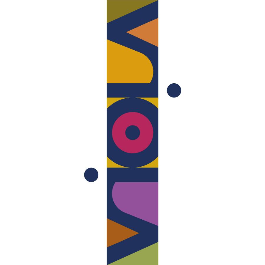 logo_viola