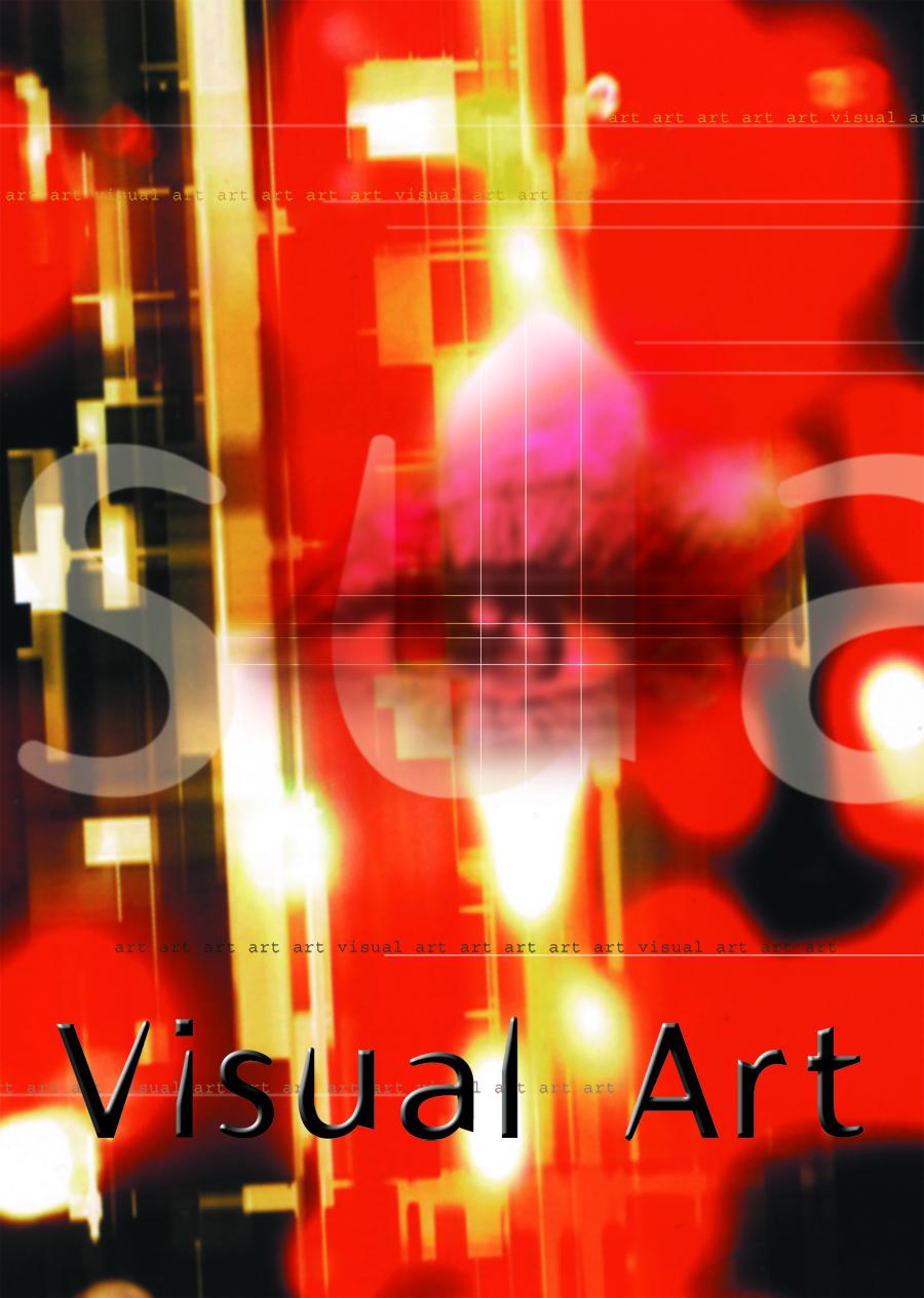 visualart01