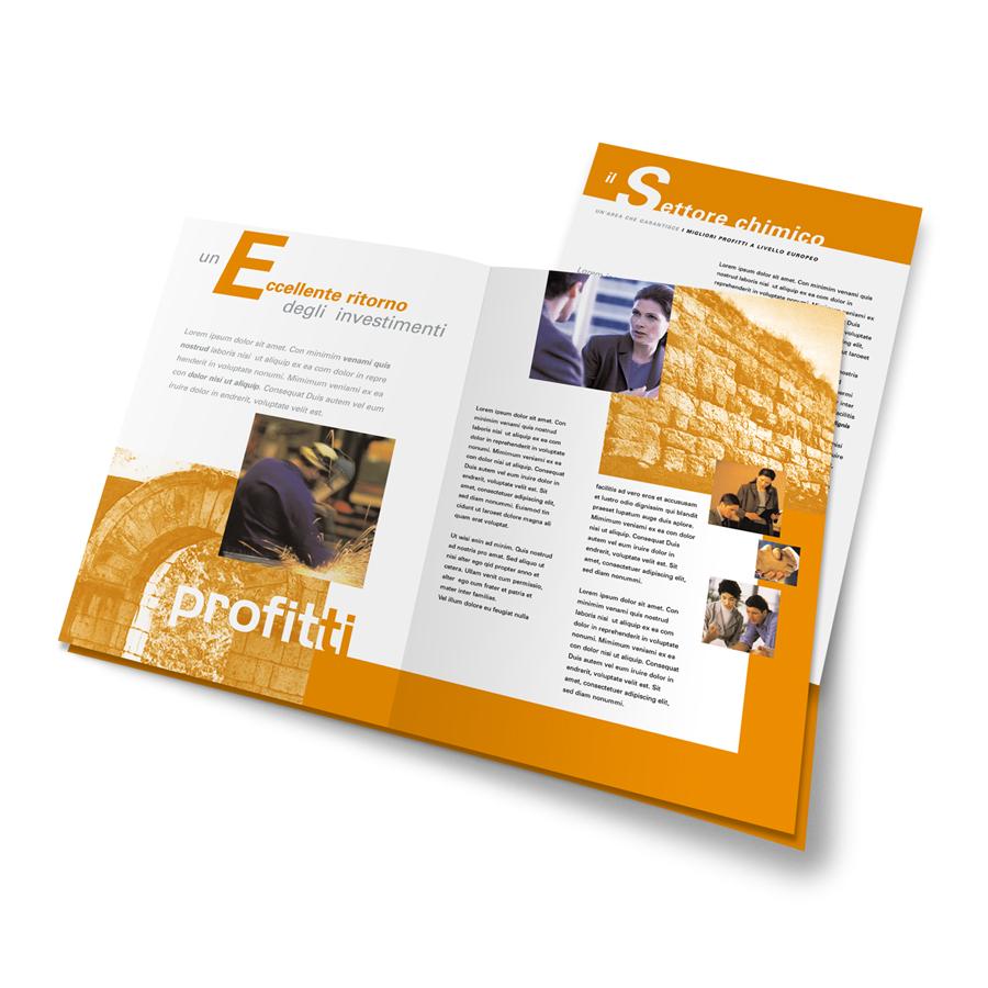 brochure_invest02