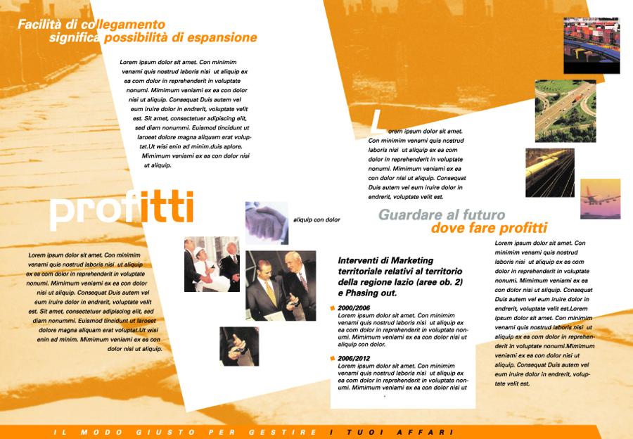 brochure_invest03