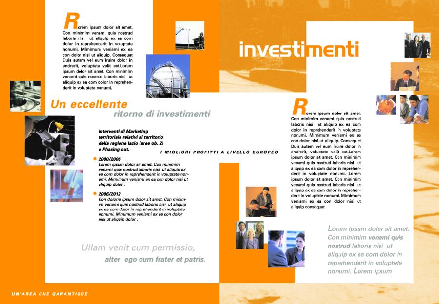 brochure_invest05