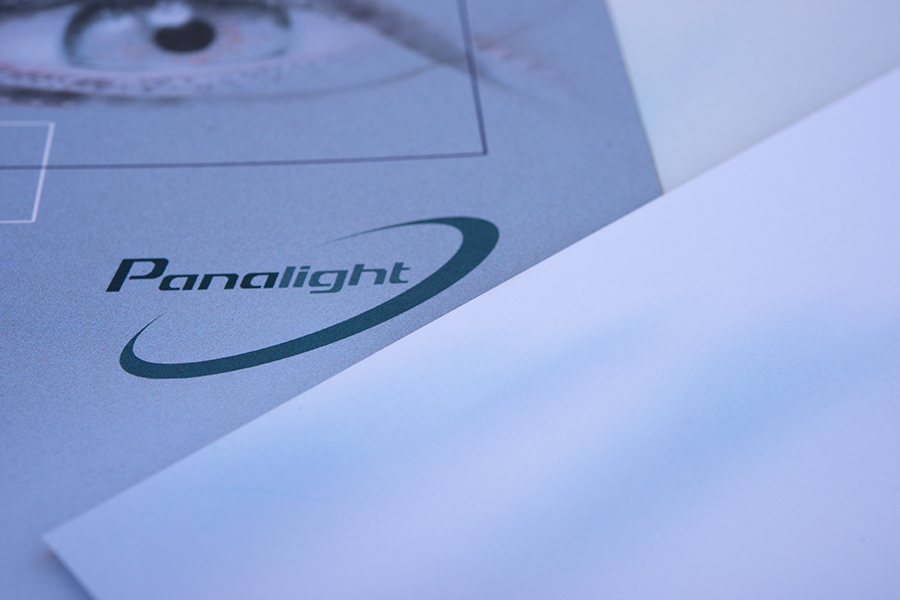 ic_panalight_00