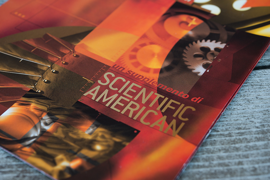 scientific american_02