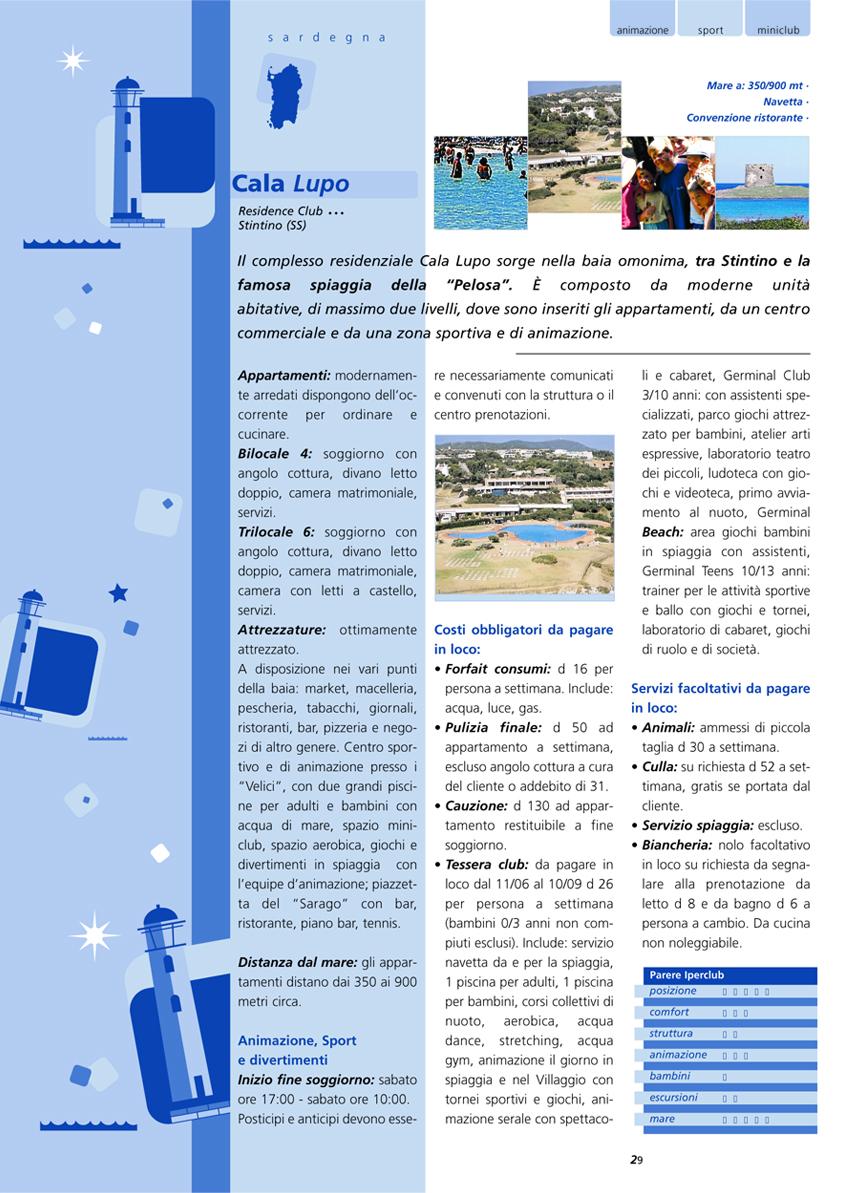 catalogo_iperc_01