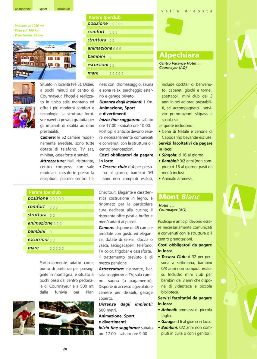 catalogo_iperc_02