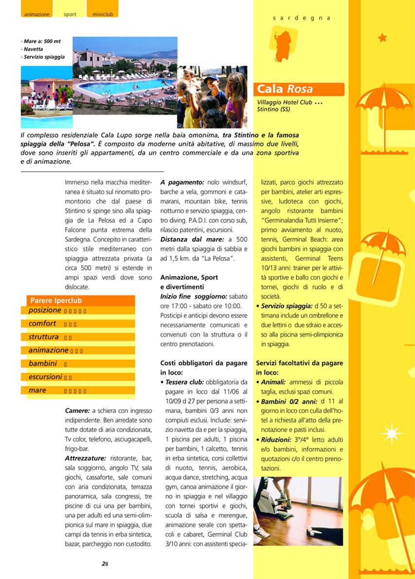 catalogo_iperc_03