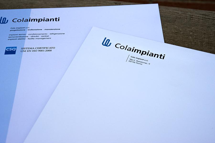 ic_colaimpianti01