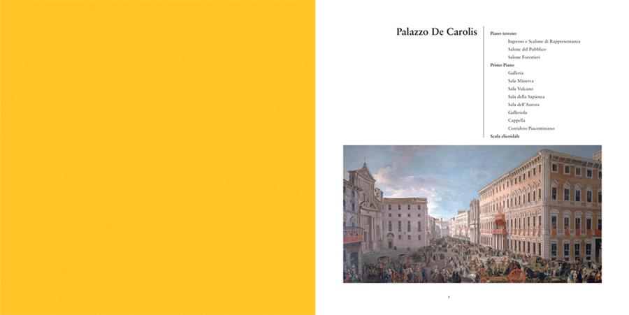 paldecarolis_01