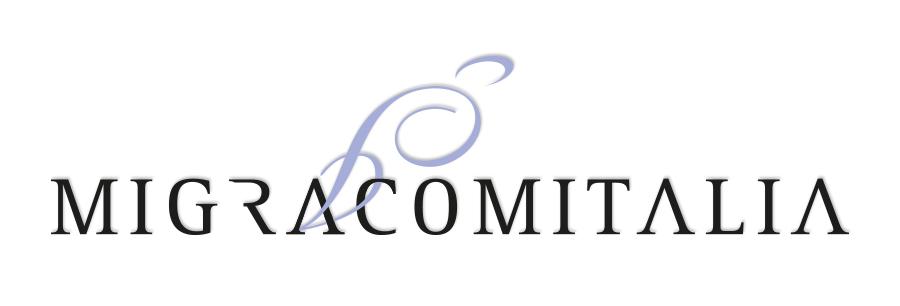 logo_migracom