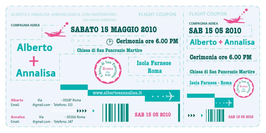 part_aereo_01