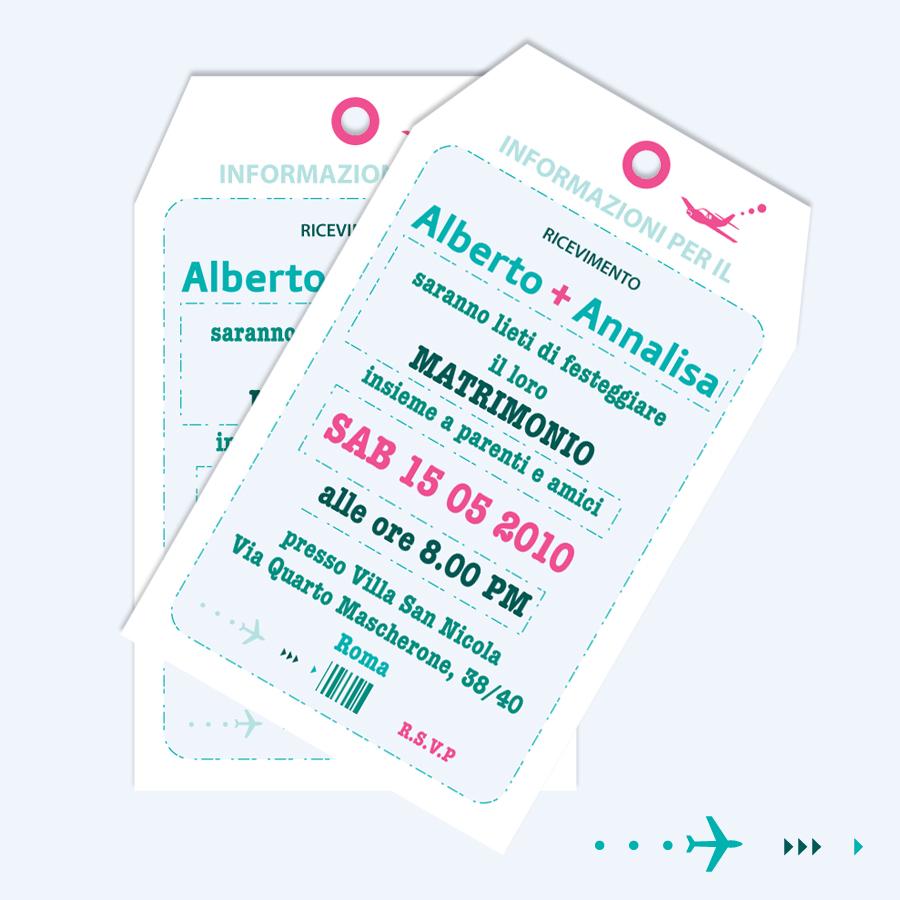 part_aereo_02