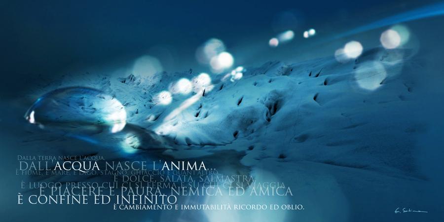 acqua_poster02