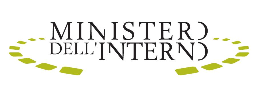 ministerointerno_logo