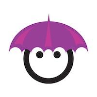 200_pioggia