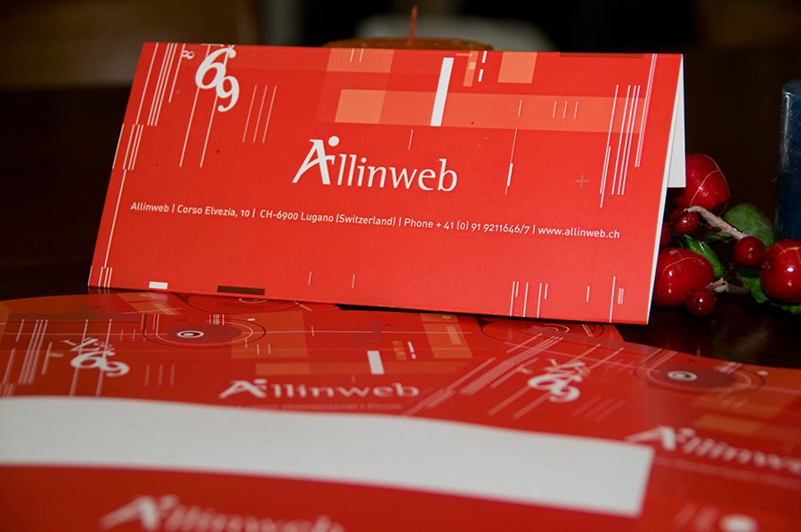 allinweb_natale02