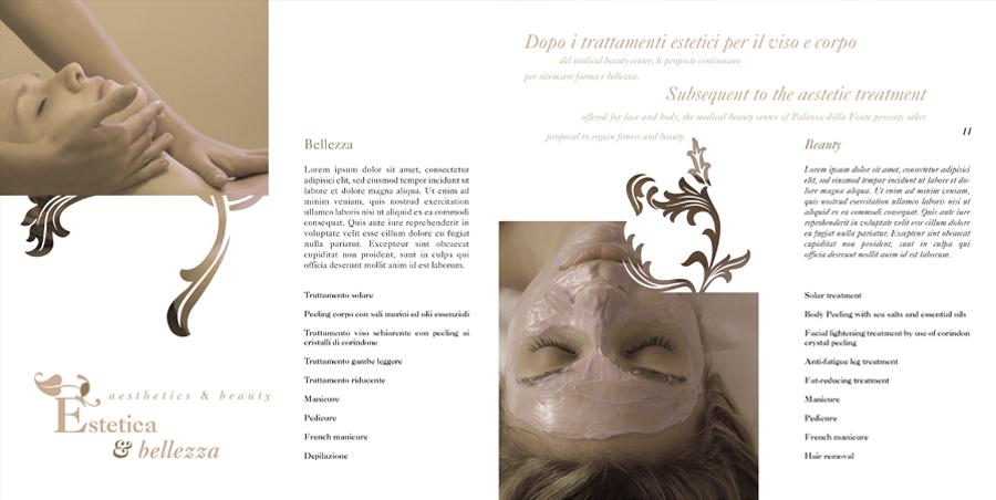 brochure02_palfonte