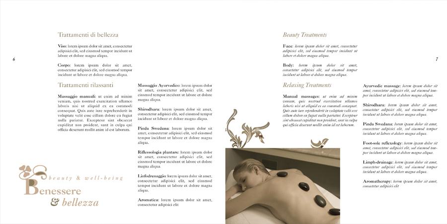 brochure04_palfonte