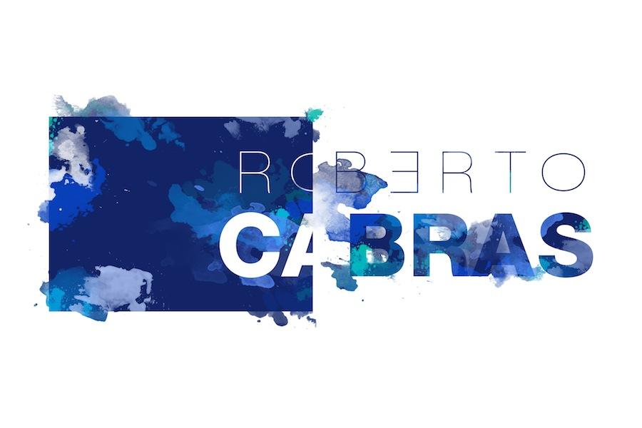 logo_rc_BLU