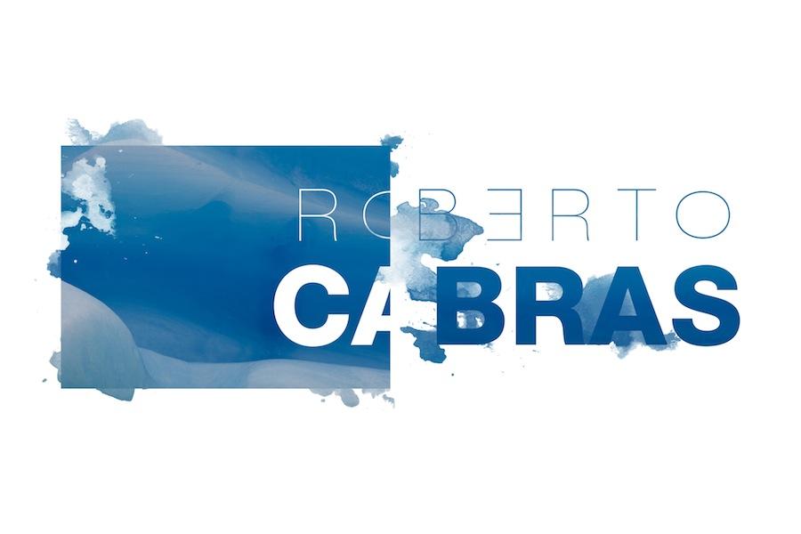 logo_rc_fotografico1