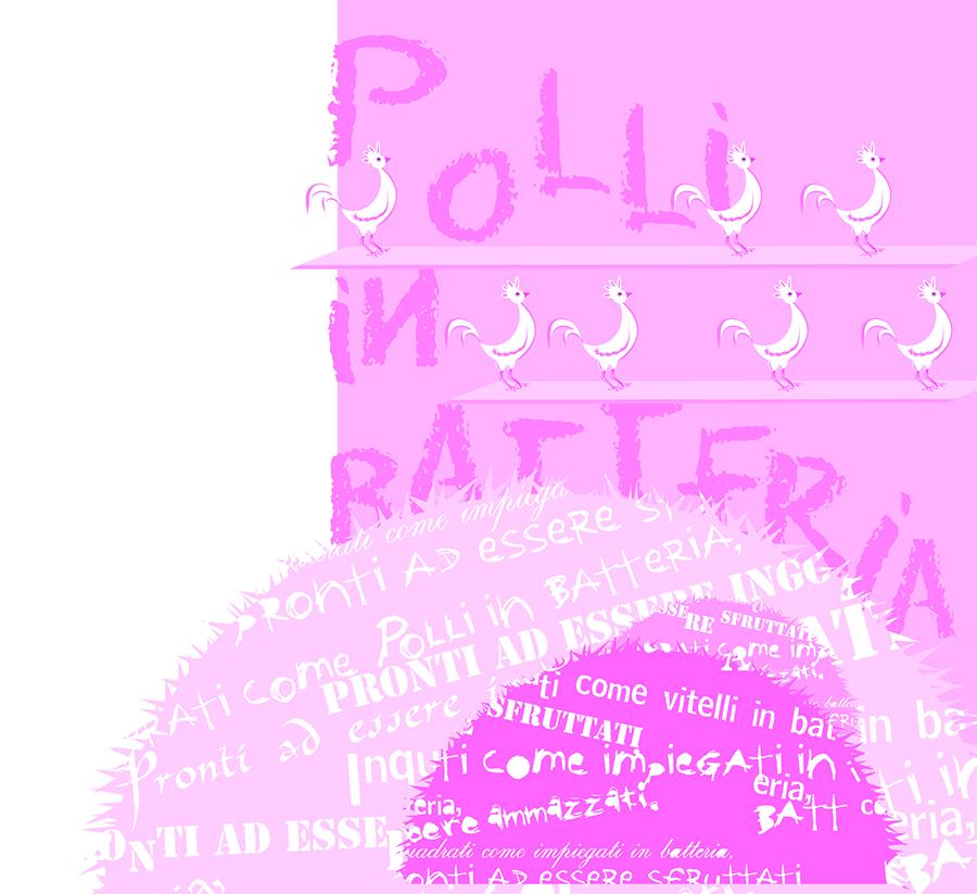 polliinbatteria