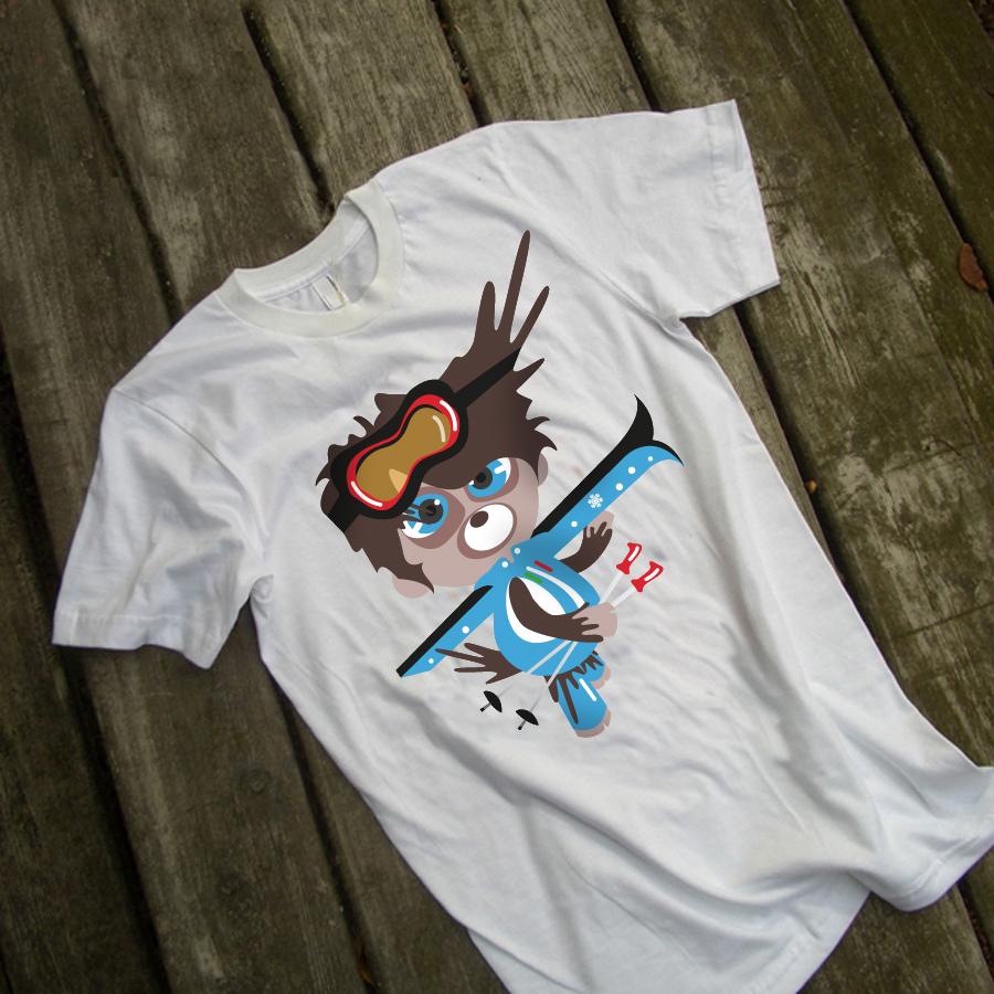 tshirt_skicco