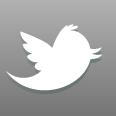 social_twitter_box_blue_128