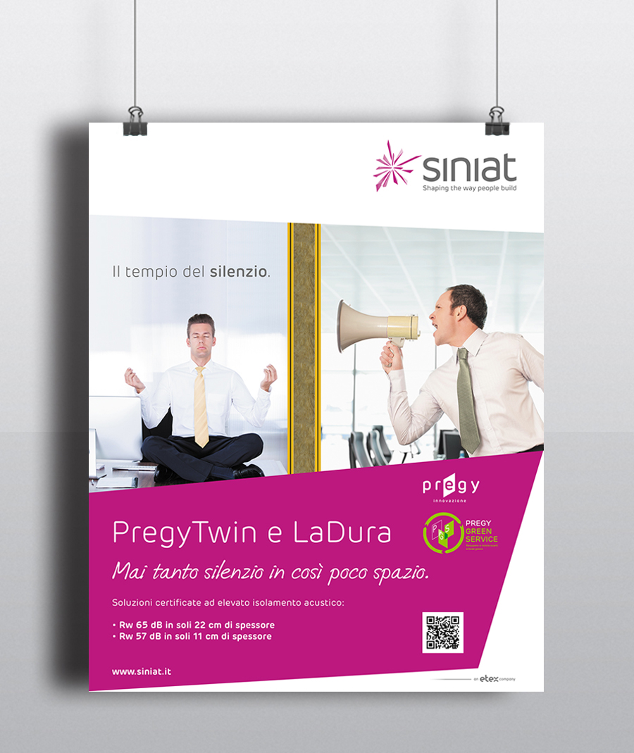 poster_pregyladura